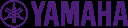 Yamaha-Violet