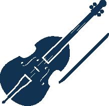icon-bass