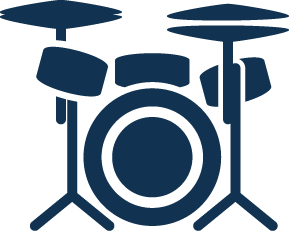 icon-drums