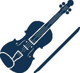 icon-violin
